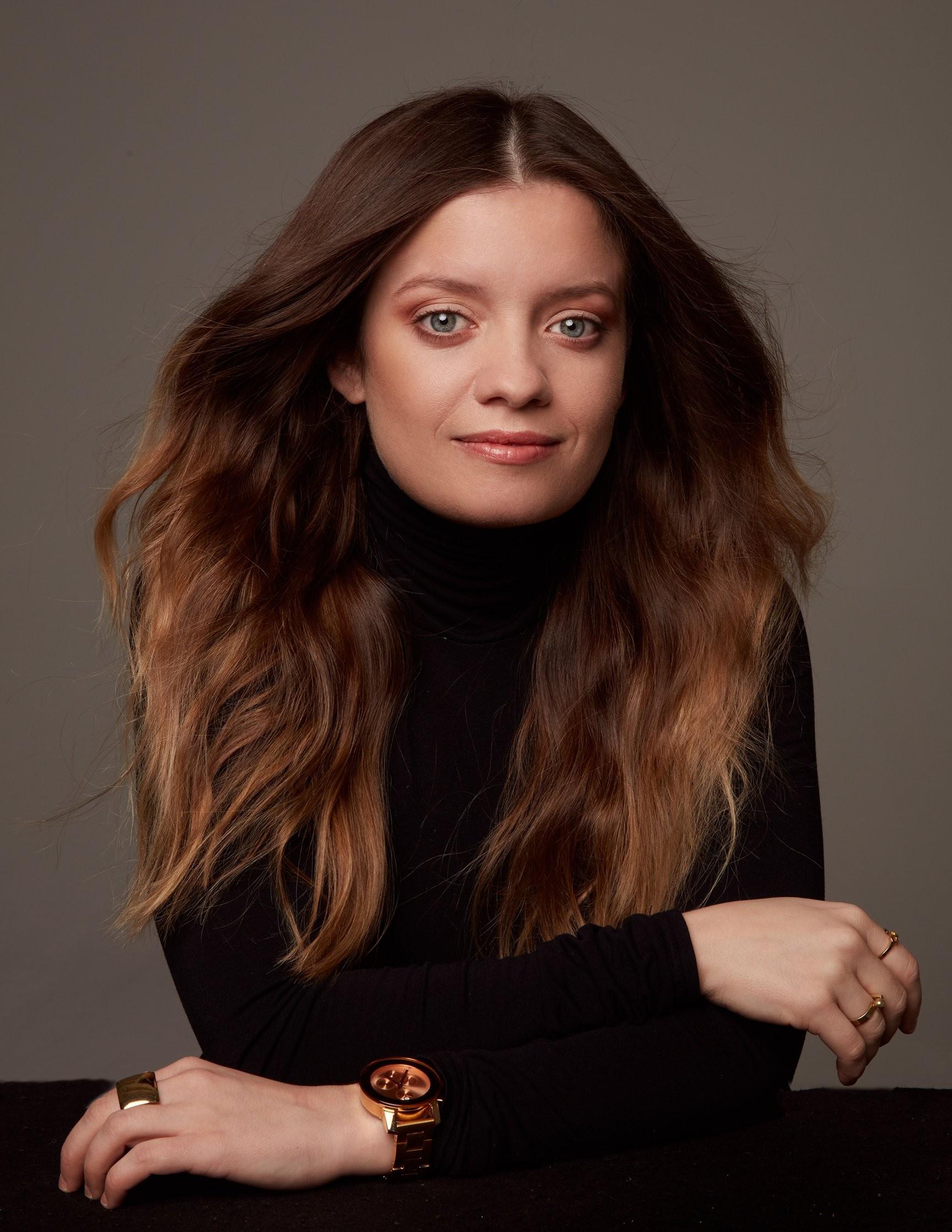 Andrea Seemayer