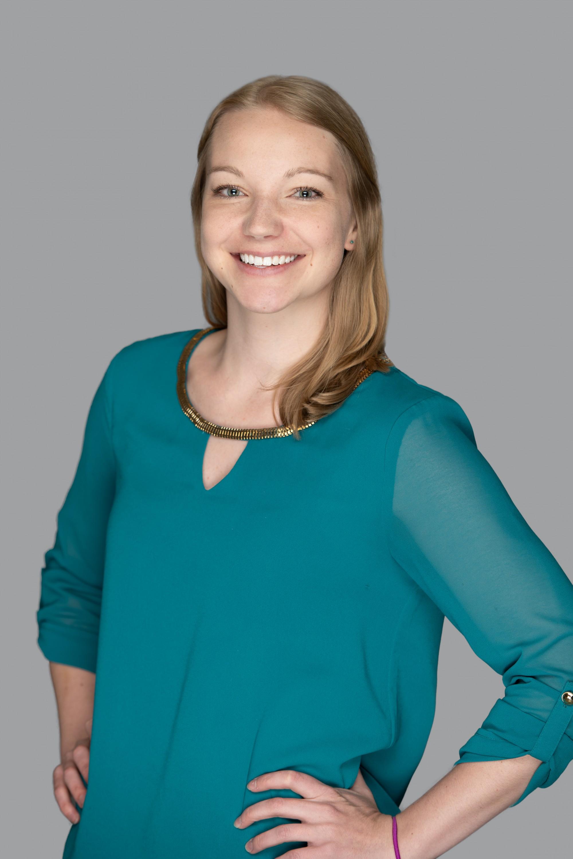Jenna Westra