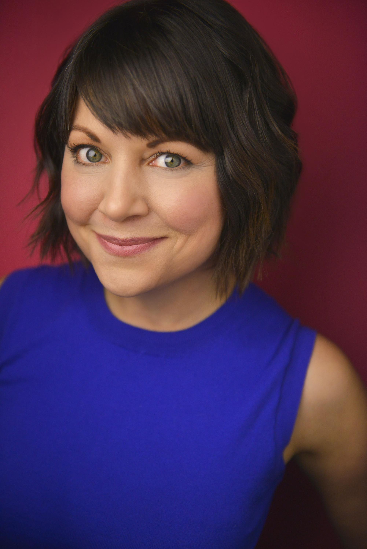 Jennifer Hemphill