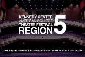 American College Theater Festival