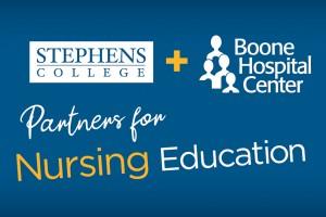Partners for Nursing