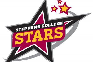 Stephens College Stars