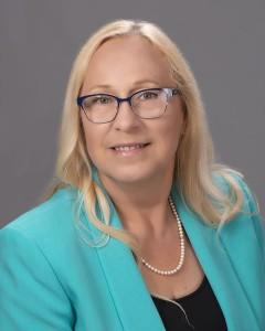 Dr. Susan L. Foster