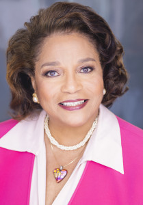Mattie Carol Hall