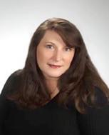 Janet Chance-Hetzler