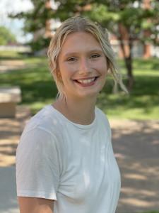 Kaitlyn Raith