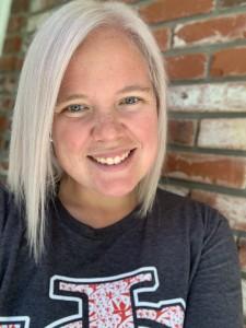 Katelyn Rush