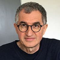 Philip LaZebnik