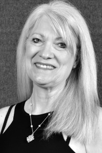 Pamela Ellsworth-Smith