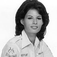 Deborah Starr Seibel