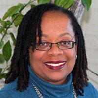 Valerie Woods
